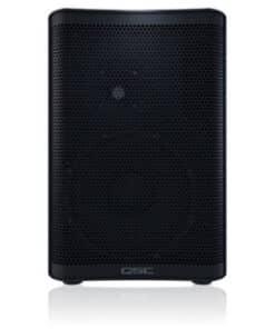 QSC Loudspeakers