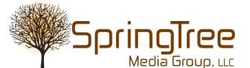 Springtree Media