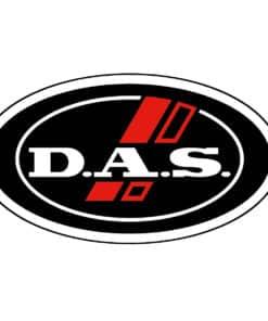 DAS Audio
